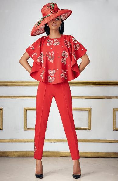 nova-couture-ss17-middle-east-lagos-yaasomuah-2016-4