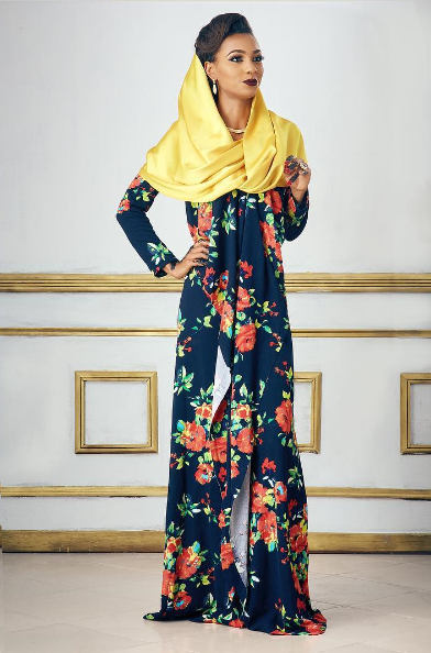 nova-couture-ss17-middle-east-lagos-yaasomuah-2016-6