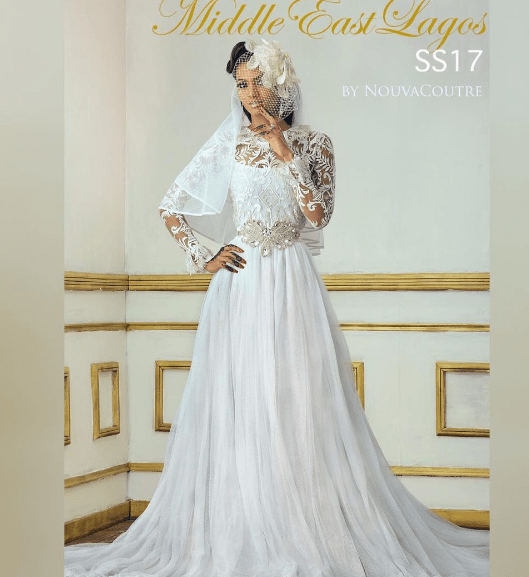 nova-couture-ss17-middle-east-lagos-yaasomuah-2016
