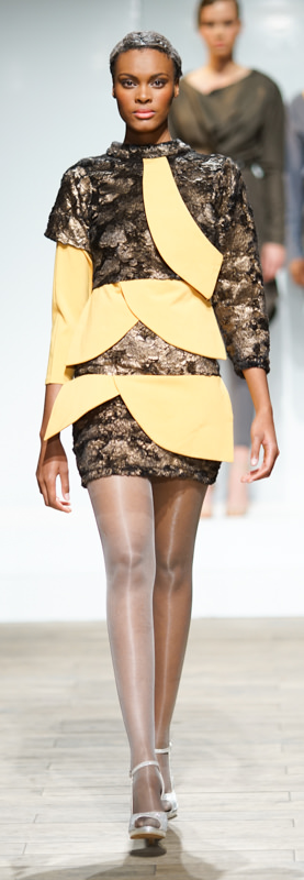 nu-base-concepts-yaasomuah-sa-fashion-week-2016-2