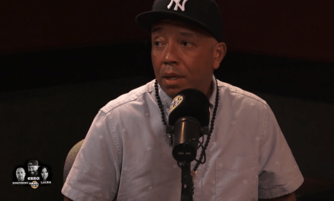 russell-simmons-yaasomuah-hot-97-2016