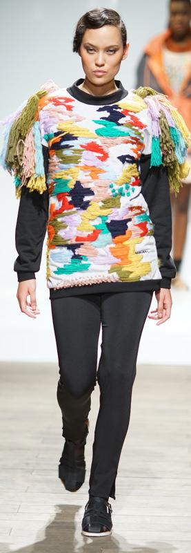 sheila-madge-yaasomuah-sa-fashion-week-2016-2
