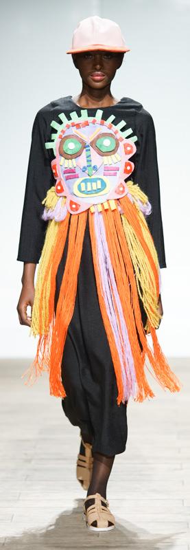 sheila-madge-yaasomuah-sa-fashion-week-2016-5