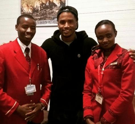 trey-songz-nairobi-yaasomuah-coke-studio-africa-knya-airways