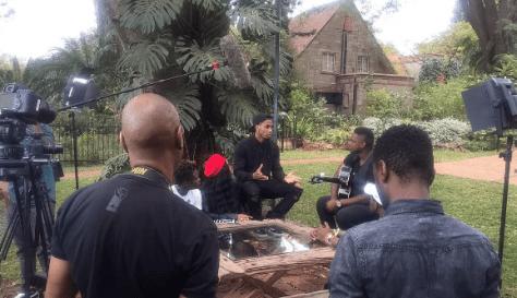 trey-songz-nairobi-yaasomuah-coke-studio-africa
