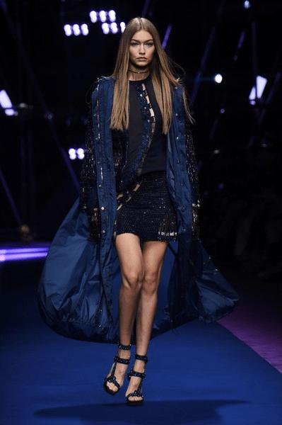 versace-milan-fashion-week-gigi-hadid