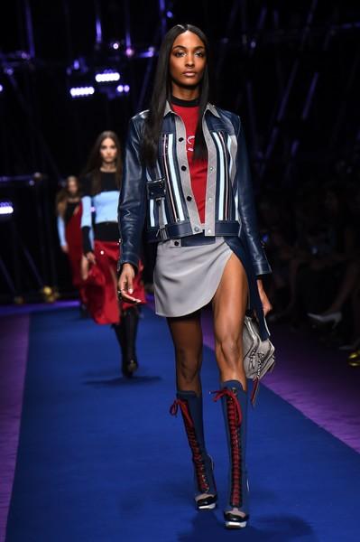 versace-milan-fashion-week-jourdan-dunnyaasomuah-2016