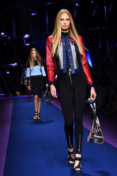 versace-milan-fashion-week-yaasomuah-2016-2