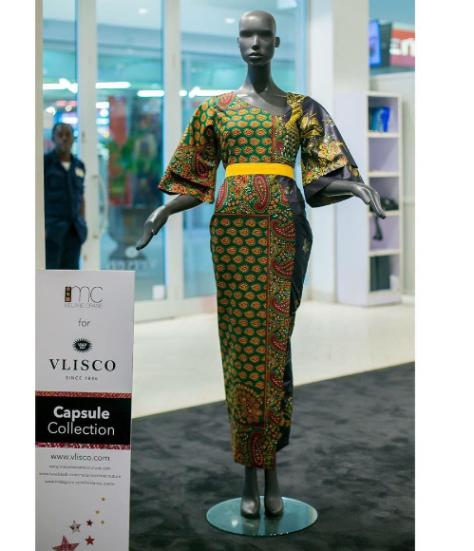 vlisco-melanie-crane-yaasomuah-2016-capsule-collection-5