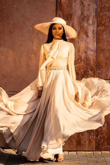 bonang-matheba-yaasomuah-2016-glam-africa-2