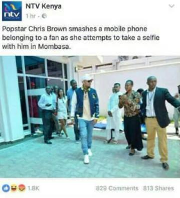 chris-brown-mombasa-rocks-yaasomuah-1