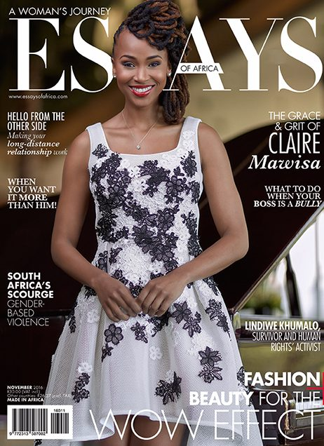 claire-mawisa-in-the-november-issue-of-eoa-magazine-yaasomuah-2016