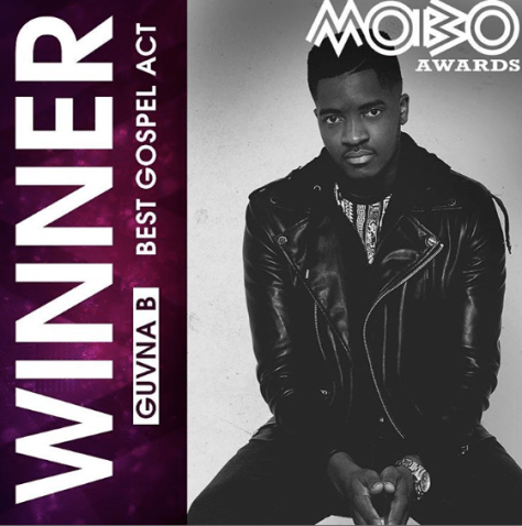guvna-b-mobo-awards-2016