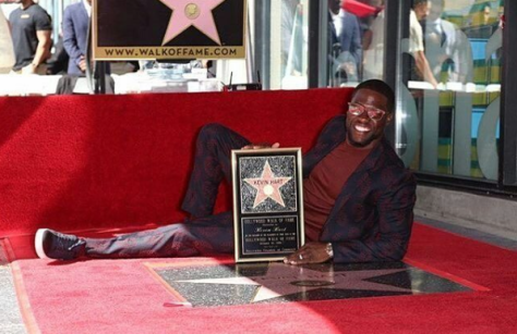 kevin-hart-yaasomuah-2016-hollywood-walk-of-fame