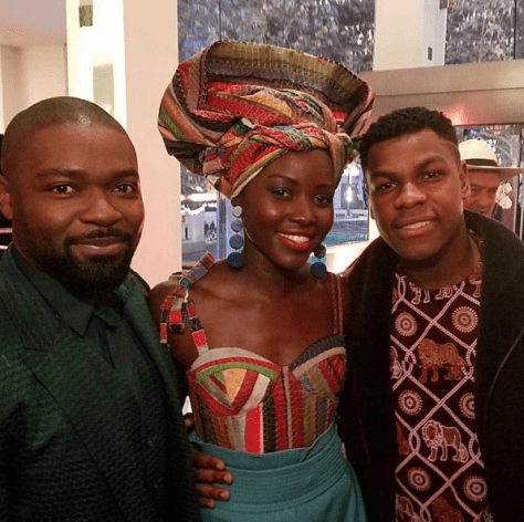 lupita-nyongo-john-boyega-david-oyelow-queen-of-katwe-london-yaasomuah-2016-1