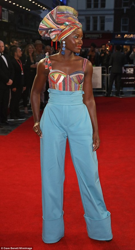 lupita-nyongo-queen-of-katwe-london-yaasomuah-2016-1