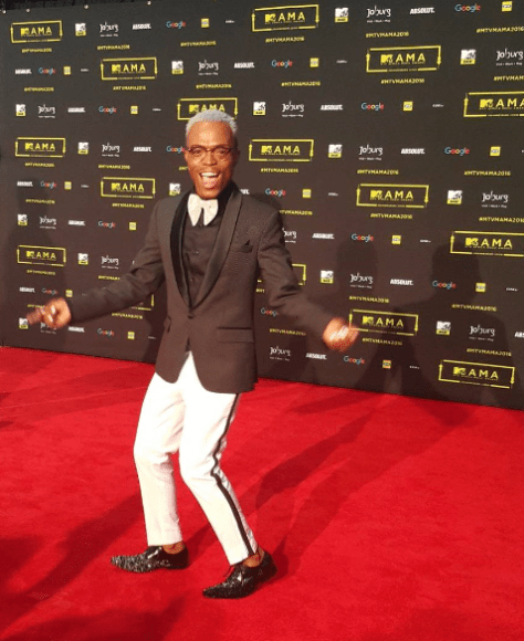 mtv-africa-music-awards-2016-mama-yaasomuah-somizi