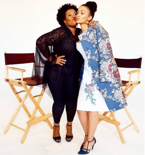 pearl-thusi-yaasomuah-real-talk-with-anele-2