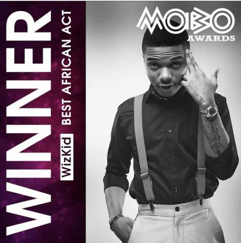 wizkid-mobo-2016-yaasomuh-2016