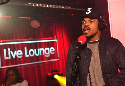 chance-the-rapper-bbc-1-xtra-yaasomuah