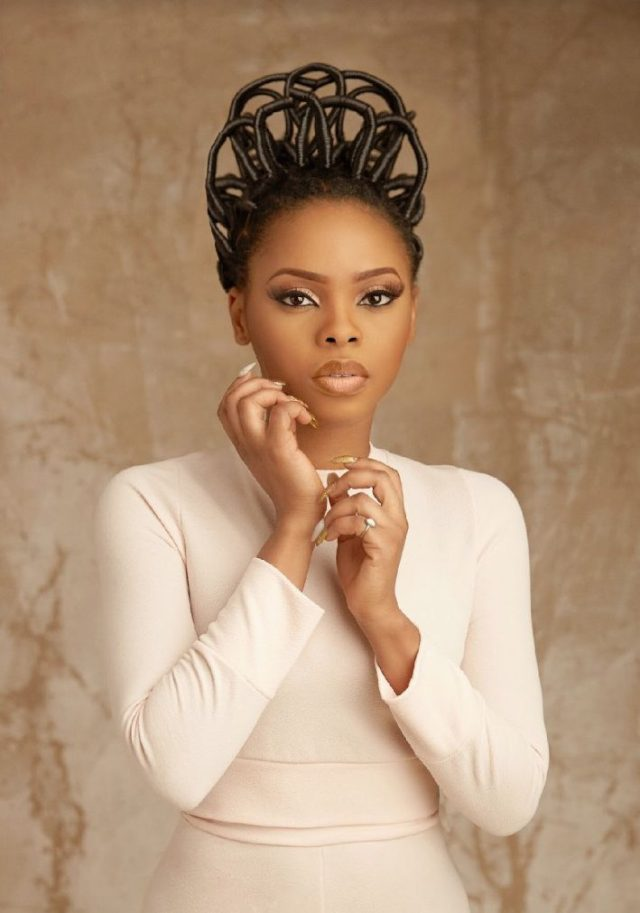 chidinma-hair-yaasomuah-fallen-in-love-1