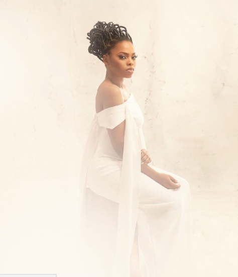 chidinma-hairstyle-yasomuah-fallen-in-love
