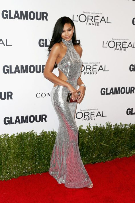 glamour-2016-women-of-the-year-awards-yaasomuah-chanel-iman