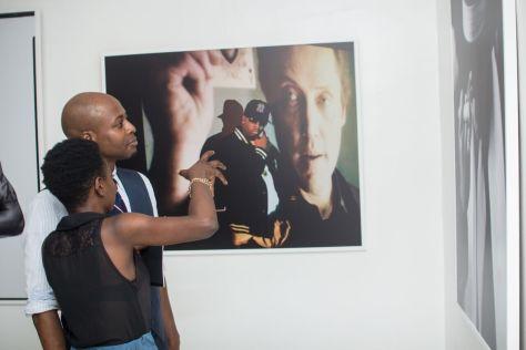 jonathan-mannion-yaasomuah-hennessy-artistry-nigeria-2016-11