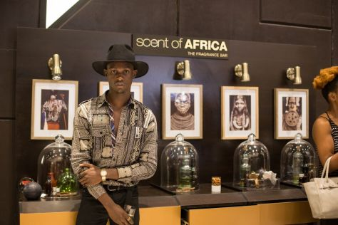scent-of-africa-launch-yaasomuah-2016-1
