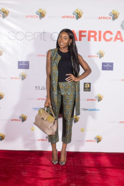 scent-of-africa-launch-yaasomuah-2016-11