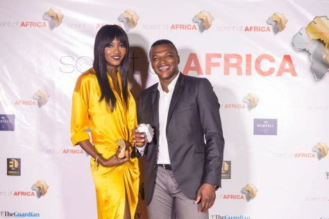 scent-of-africa-launch-yaasomuah-2016-17