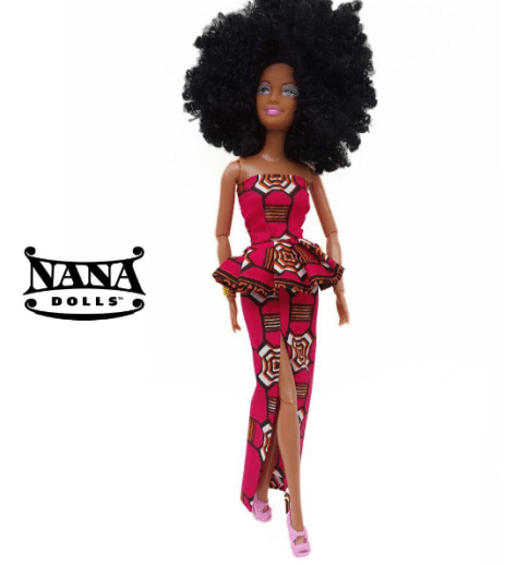 nana-dolls-fuse-odg-yaasomuah-2016-1
