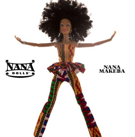 nana-dolls-fuse-odg-yaasomuah-2016-3
