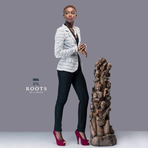 roots-by-linnan-yaasomuah-2016-7