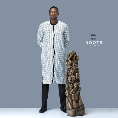 roots-by-linnan-yaasomuah-2016-8