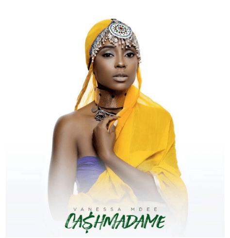vanessa-mdee-cash-madame-yaasomuah-2016-1