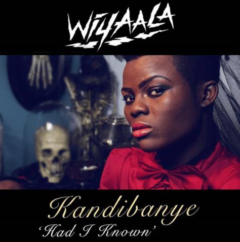 wiyaala-kandibanye-yaasomuah-2016