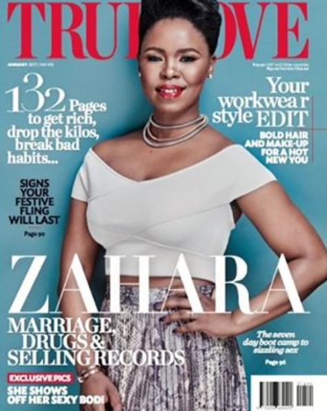 zahara-true-love-magazine-yaasomuah-2016