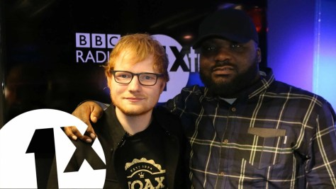 ed-sheeran-ghana-bbc-1-xtra-yaasomuah-ghana-2016