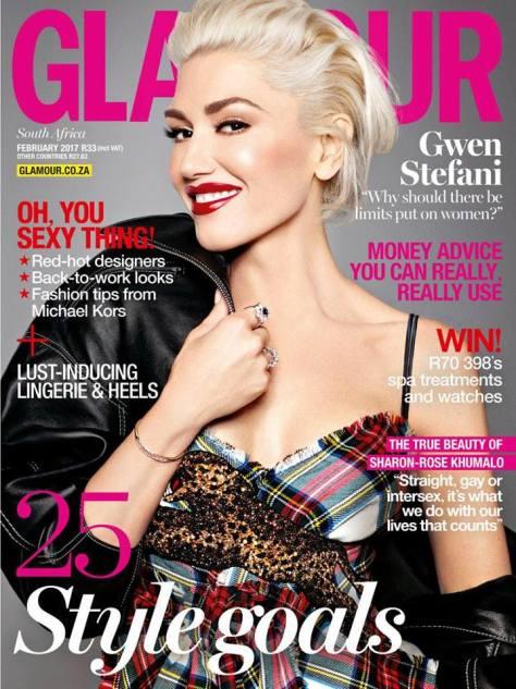 glamour-south-africa-yaa-somuah-2017-gwen-stefani