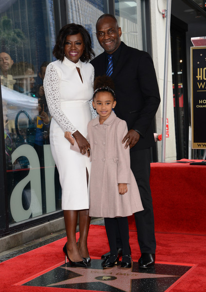 viola-davis-yaasomuah-2016-hollywood-walk-of-fame-4