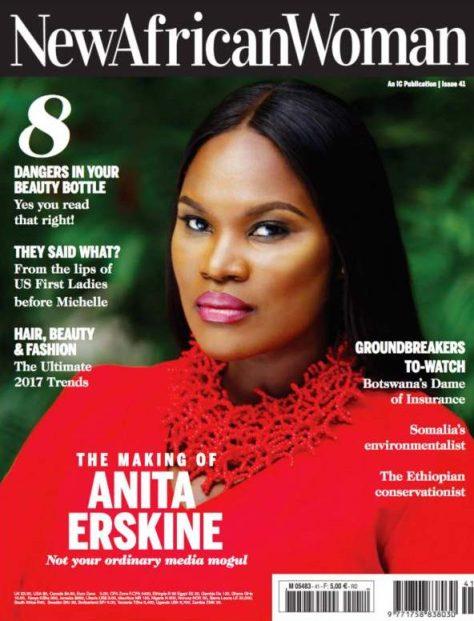 anita-erskine-yaasomuah-2017-new-african-woman