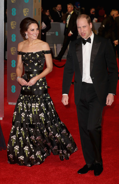 ee-british-academy-film-awards-baftas-yaasomuah-2017-l-r-catherine-duchess-of-cambridge-and-prince-william-duke-of-cambridge