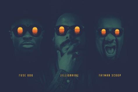 fuse-odg-jillionaire-fat-man-scoop-yaasomuah-2017-sunrise