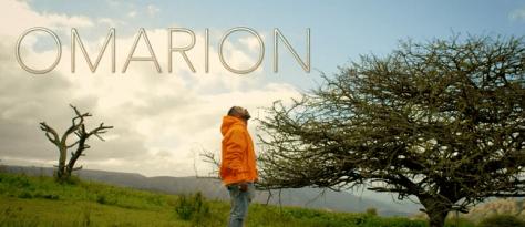 omarion-distance-south-africa-yaasomuah-2017-between-us