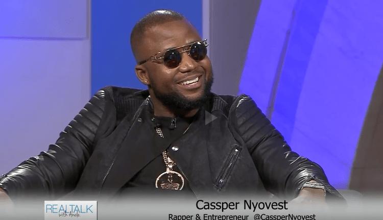 Cassper-nyovest-real-talk-yaasomuah-2017