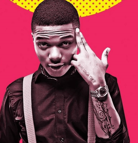 bet-awards-2017-wizkid