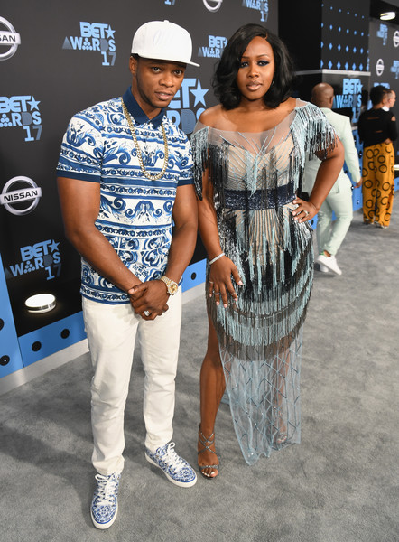 bet-awards-2017-remy-ma-papoose