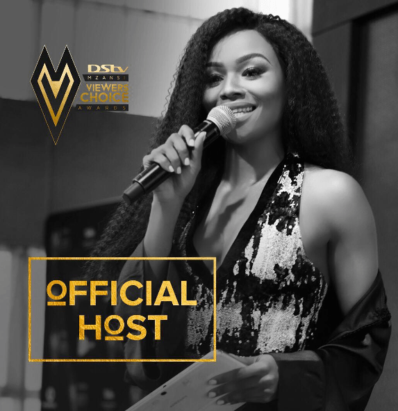 dstv-mzansi-viewers-choice-award-2017-bonang-matheba-yaasomuah