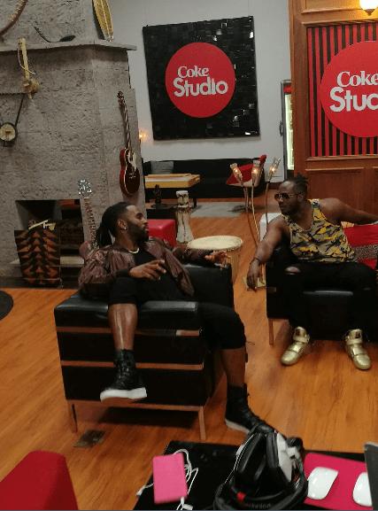 jason-derulo-nairobi-kenya-coke-studio-africa-yaa-somuah-2017